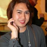 Yhann from Neuilly-sur-Seine | Woman | 33 years old | Scorpio