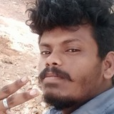 Selvam from Nagercoil | Man | 24 years old | Aries