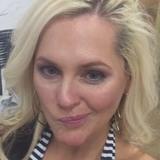 Romesandrarp from Miami   Woman   36 years old   Gemini