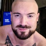 Joniv from Newcastle Upon Tyne | Man | 33 years old | Pisces