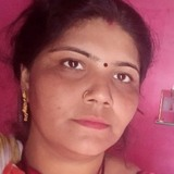 Zoya from Indore | Woman | 25 years old | Libra