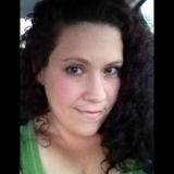 Magnoliamom from Garden City | Woman | 41 years old | Capricorn
