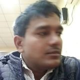 Rohit from Rohtak   Man   30 years old   Aries