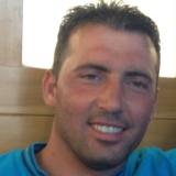 Semih from Cormelles-le-Royal | Man | 38 years old | Libra