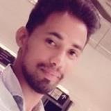 Ali from Marmagao | Man | 24 years old | Capricorn