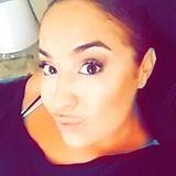 Jenn from Pompano Beach | Woman | 32 years old | Sagittarius