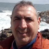 Moreno from Carballo | Man | 53 years old | Taurus