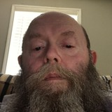 Jluk from Round Rock | Man | 65 years old | Aries