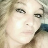 Manciltrao4 from Decatur   Woman   40 years old   Libra