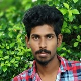 Ajith from Chengalpattu | Man | 23 years old | Leo
