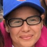 Albie from Racine | Woman | 44 years old | Aries