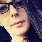 Allie from Fairborn | Woman | 25 years old | Aquarius