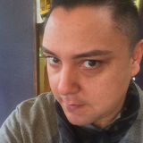 Julio from Greeley | Man | 42 years old | Taurus