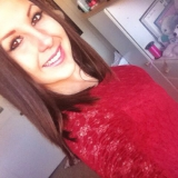 Allie from Isla Vista | Woman | 26 years old | Scorpio