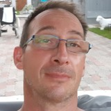 Wallxxe from Neubrandenburg | Man | 42 years old | Virgo