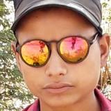 Rohit from Banswara | Man | 19 years old | Capricorn