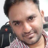 Viju from Gondia | Man | 28 years old | Scorpio