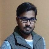 Aemi from Mahur | Man | 27 years old | Capricorn