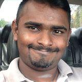 Kannan from Teluk Intan   Man   25 years old   Virgo