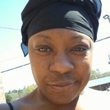 Starr from Claxton | Woman | 35 years old | Virgo
