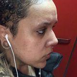 Rayne from Bronx | Woman | 39 years old | Taurus