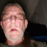 Wade from Valrico   Man   60 years old   Taurus