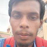 Jeet from Shrirampur | Man | 27 years old | Scorpio