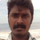 Deva from Coimbatore   Man   29 years old   Pisces