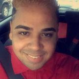 Bebo from Carolina | Man | 26 years old | Libra