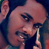 Sriram from Kadiri | Man | 21 years old | Capricorn