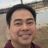 Fred from Abilene | Man | 40 years old | Virgo