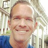 Paul from Savannah | Man | 47 years old | Capricorn