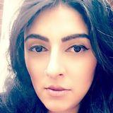 Aishag from Fontana | Woman | 39 years old | Scorpio