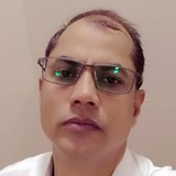 Rahul from Calcutta   Man   31 years old   Cancer