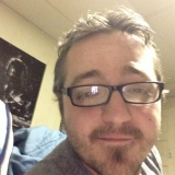 Mike from Natrona Heights | Man | 37 years old | Leo