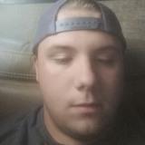 Austin from Smithville | Man | 20 years old | Sagittarius