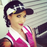 Sami from Denver   Woman   28 years old   Taurus