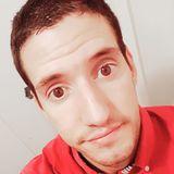 Gui from Merignac | Man | 36 years old | Leo