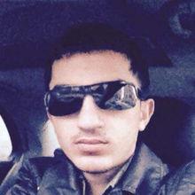 Ashraf looking someone in Azerbaijan #9