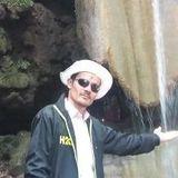 Virendra from Roorkee   Man   21 years old   Sagittarius