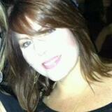 Hannah from Provo | Woman | 41 years old | Sagittarius