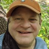 John from Cedar Park | Man | 50 years old | Sagittarius