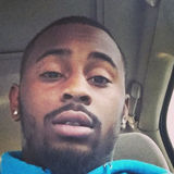 Marvin from Powder Springs | Man | 26 years old | Leo