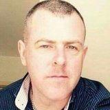 Mrlynnbinn from Magherafelt | Man | 50 years old | Aquarius