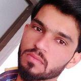 Ashokloya from Rapar | Man | 25 years old | Cancer