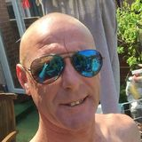 Rusty from Worksop | Man | 46 years old | Scorpio
