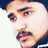 Abhinav from Faizabad   Man   27 years old   Leo