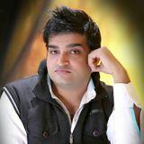 Amit from Pantnagar   Man   36 years old   Sagittarius