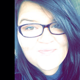 Amandamac from Cleveland | Woman | 25 years old | Cancer
