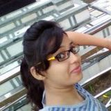 Simran from Sirsa | Woman | 24 years old | Pisces